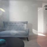 Janis_Mednis_interior_007