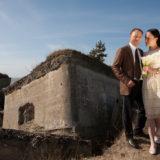 Janis_Mednis_wedding_001