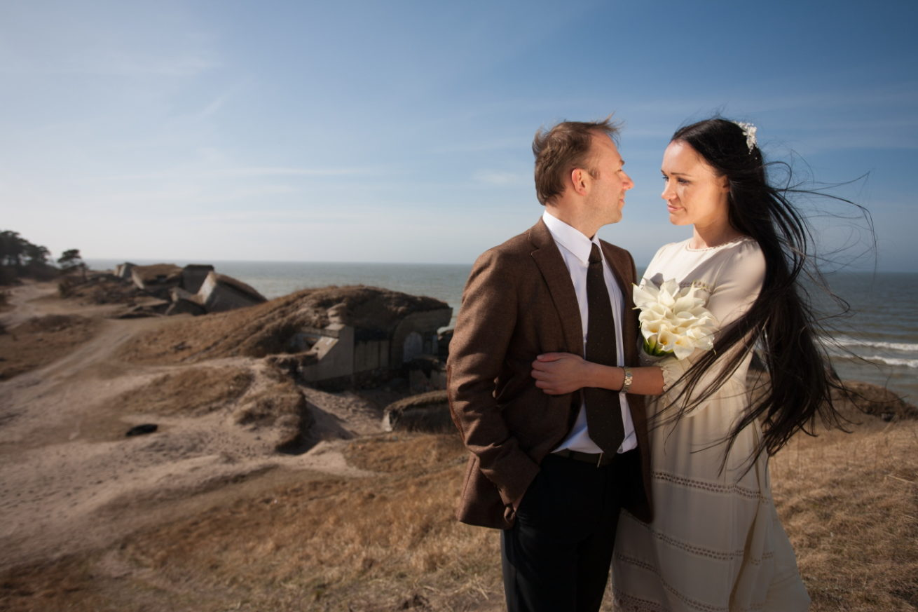 Janis_Mednis_wedding_002