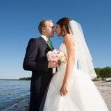 Janis_Mednis_wedding_003