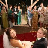 Janis_Mednis_wedding_004