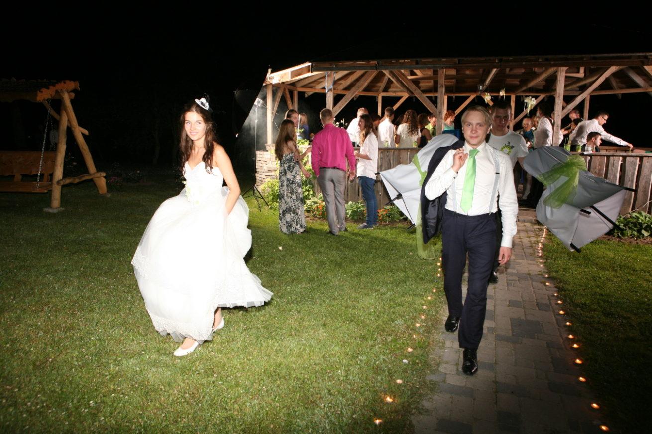 Janis_Mednis_wedding_005