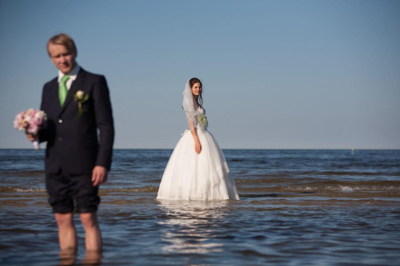 Janis_Mednis_wedding_006