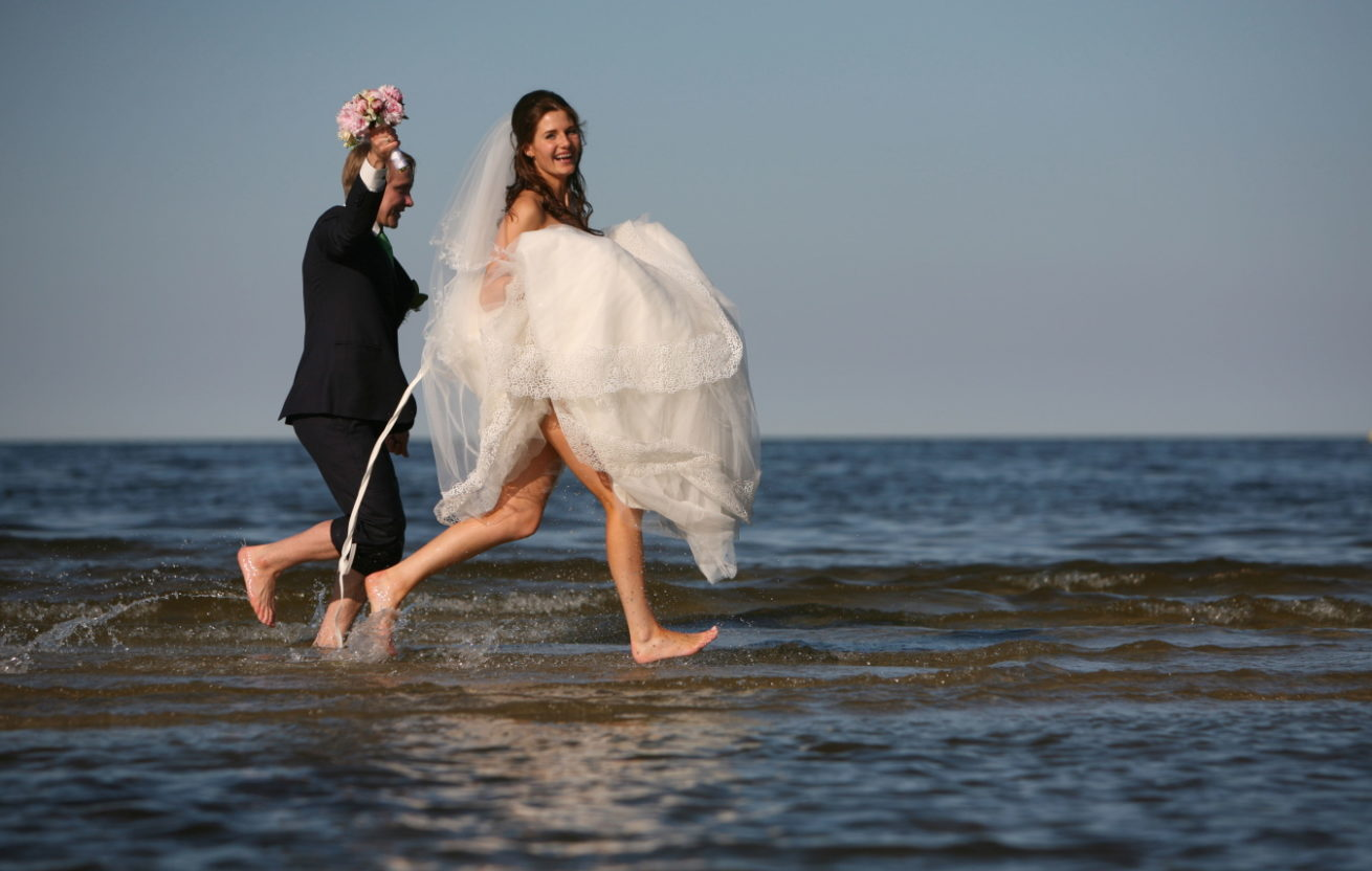Janis_Mednis_wedding_007