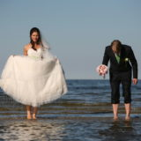 Janis_Mednis_wedding_008