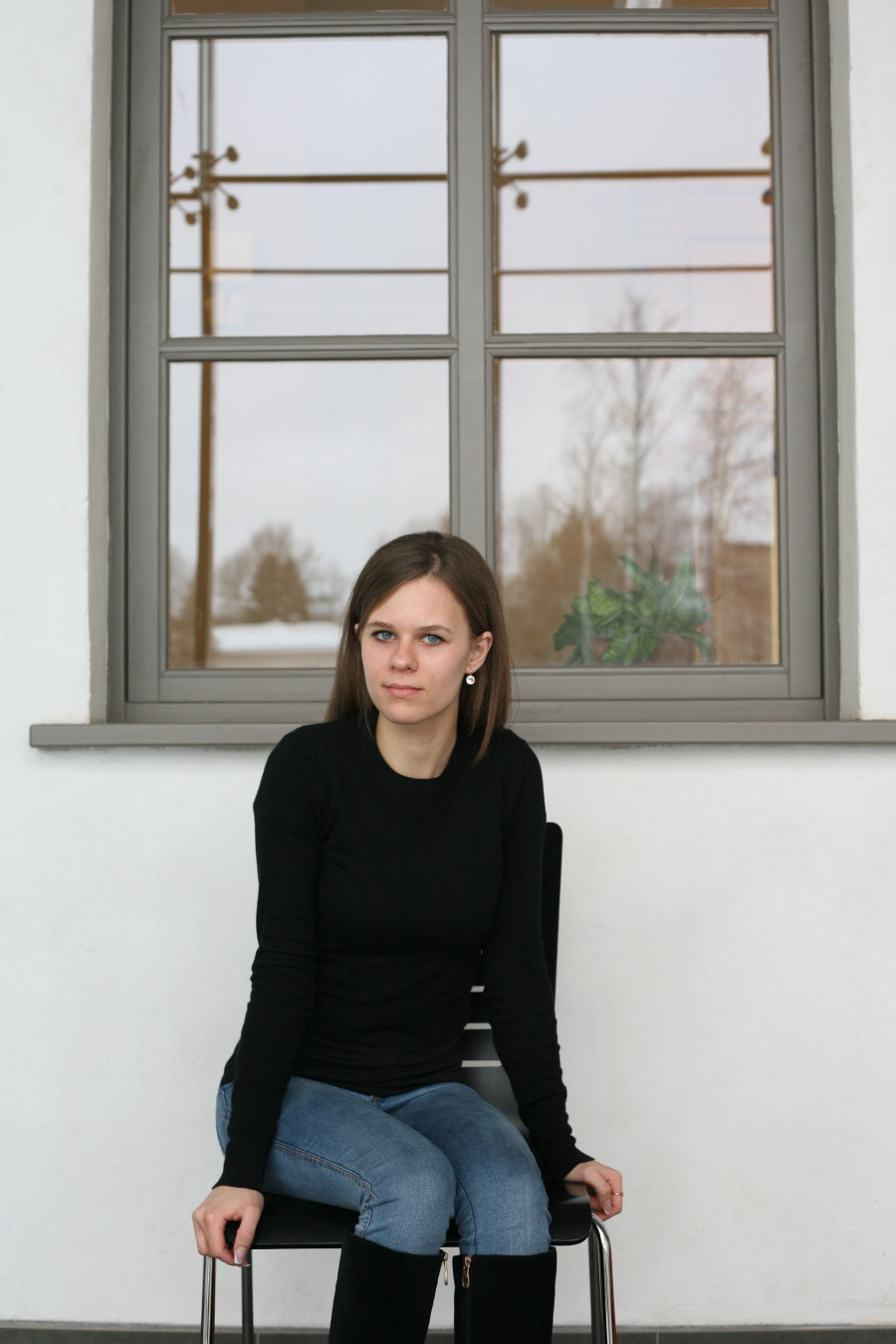 Janis_Mednis_portraits_009