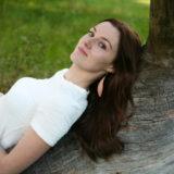 Janis_Mednis_portraits_016