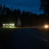 5_Roja_IMG_8908